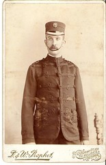 John MacNaughton  - Chief Constable of Inverness Burgh Police (from 1908 to 1936) (conner395) Tags: scotland highlands alba police escocia scotia polizei szkocja caledonia policia conner inverness esccia schottland polis schotland polizia ecosse politi politie scozia scottishhighlands policja skottland poliisi politsei policie skotlanti polisi skotland policija    polisie policepipeband politia scottishpolice chiefconstable  invernesscity daveconner chiefpoliceofficer invernessburghpolice invernesspolice invernessburgh dundeecitypolice conner395 cityofinverness  davidconner daveconnerinverness daveconnerinvernessscotland burghofinverness policescotland
