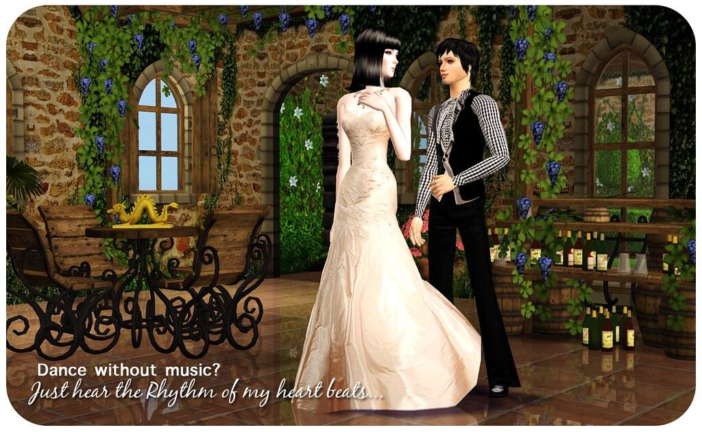 Fotos artísticas - Página 3 2325609475_8f543103a5_b