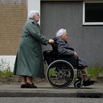ouderenzorg thumbnail