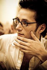 Cristian II - tango dancer/teacher (Mtempsycose) Tags: boyfriend cristian unescoworldheritagelist johanas buenosaires2008 se39104jpg patrimoineculturelimmatrieldelhumanittangounesco representativelistoftheintangibleculturalheritageofhumanity