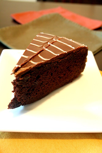 mexican chocolate cakes 006