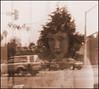 Claudia In A Window In May In Pasadena (Paul Zollo) Tags: beach window sunshine saturday overcast pizza claudia vs pasadena mothersday 1111 sense libe pimm gladstones redemptionsong kulaks lovebliss muddybo mississippisheiks masamedda syderinobeautifulbawdybuxombritishbabes