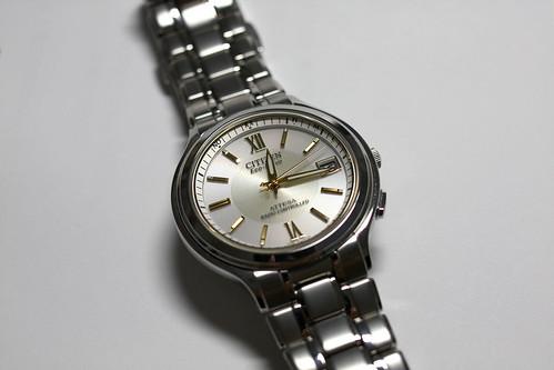 腕時計 │ 物 │ 無料写真素材
