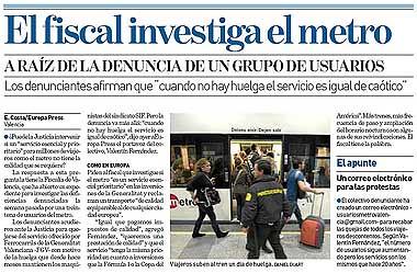 Desastre Metro Valencia peq