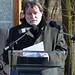 Csallóközi Zoltán miniszterelnök-helyettesi főtanácsadó