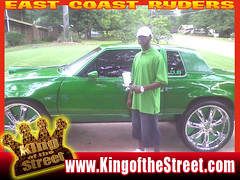 pro1 (mia_entertainment) Tags: street chicago west cars girl wheel coast dvd big midwest paint doors box miami diamond east davin will booty lauderdale milwaukee bubble lil ft rides stl lowrider dub thick kandy dayton spinner broward lambo donk floater ryders dade ridin wyte sploater eastcoastryders