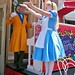 Alice Tell Photo 7