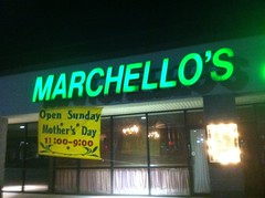 Marchellos