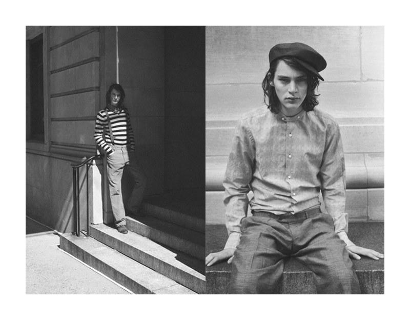 Jaco Van Den Hoven0359_Dossier Journal_Ph Paolo Di Lucente(Fashionisto)