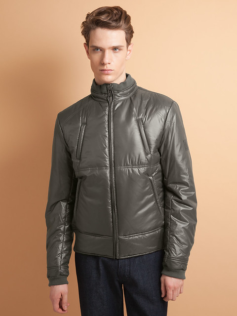 Loammi Goetghebeur0103_GILT GROUP_Belstaff