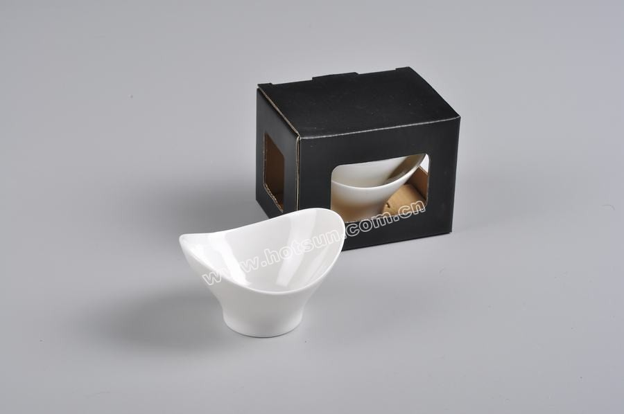 Porcelain Dinnerware and Gift Products from Hotsun