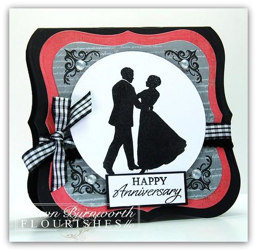 Wedding Bliss 1
