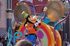 Disneyland_2011 205