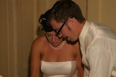 361_6188 (jesusdean) Tags: wedding hedges snook