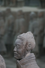 Xian (AB Travel) Tags: china travel wereldreis travelaroundtheworld