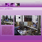 Les ouvrières perlières (MuCEM) thumbnail