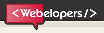 webelopers
