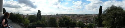 rome-park-panoramic