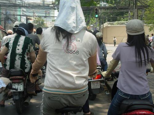 V-Ho Chi Minh (13)