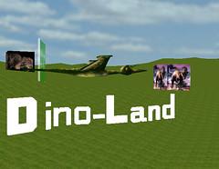 Edusim Dino Land