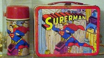 superman_lunchbox.JPG