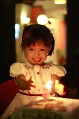 IMG_7750 (Sirius) Tags: birthday maika