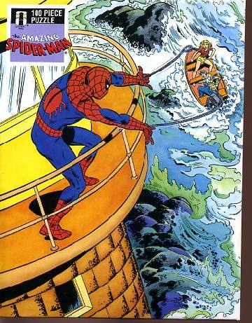 spidey_1988puzzle.jpg
