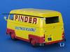 Pinder-Estaf_2