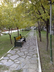 Tarbiat Modarres University-Iran (Maryam.Fard) Tags: university iran tehran tarbiat modarres