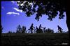 E.T......maison...! (Guylaine2007) Tags: people nature landscape paysage et soe gens loisir supershot photoquebec lysdor