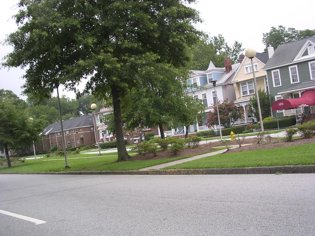 Questions on downtown Grovetown Hephzibah homes neighborhood new constru