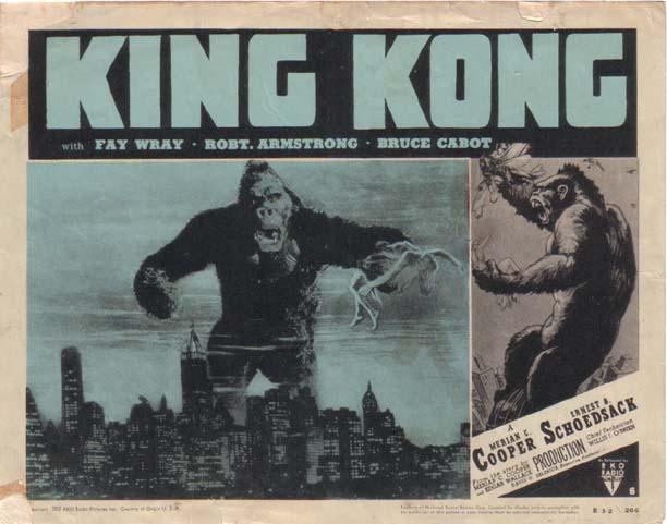 kingkong_lc.jpg
