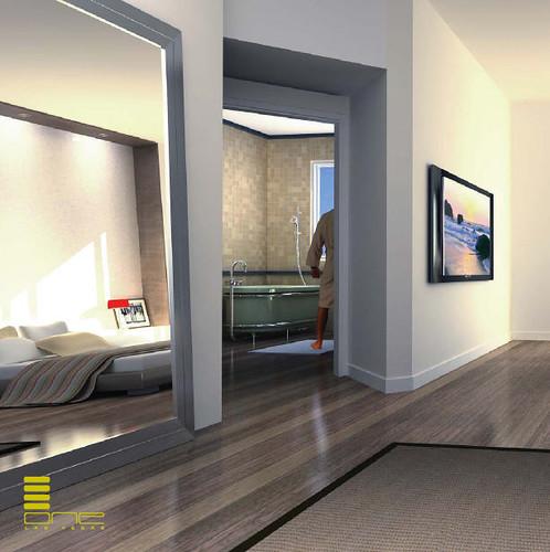 Las Vegas Condo interior design 4,house, interior, interior design