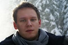 DSC01005 (Wojtek Kakaw Nowakowski) Tags: zima gry tatry nieg kon zakopane gory mrz ko mroz snieg kulig
