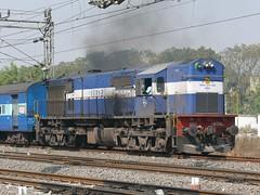 P1060845