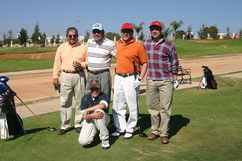 copa coca cola golf1