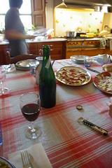 IMGP2792 (Podozoo) Tags: sardegna christmas sardinia natale filippo melis pecore j5 sardigna tertenia sarrala   httpwwwyousukohcom yousukoh   yousuk