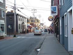 Newport, Rhode Island (benjaminfish) Tags: connecticut 2009 2010