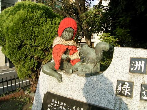 26洲崎_00