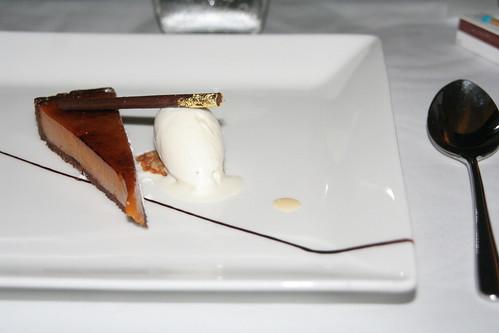 cyan dessert 2