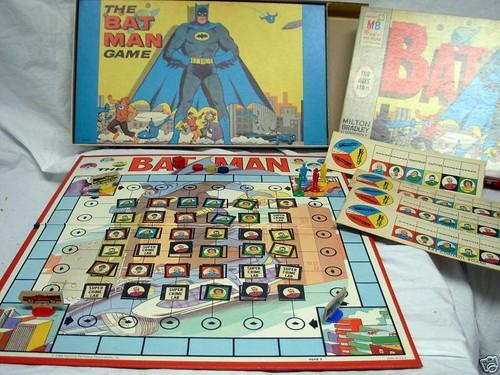 batman_mbgame2.jpg