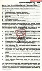 MYpermata120 (tawaudrag) Tags: beer drag kamasutra permata seks bogel gadis cipap