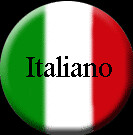 italian-flag by halfblood