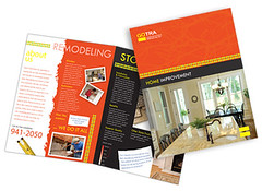 Gotra Construction Brochure (ben.bibikov) Tags: stone tile graphicdesign boise brochure remodeling slabs printdesign colordesign constructionbrochure idahobrochuregraphicdesignprintdesigncolordesignconstructionbrochureslabsstonetileremodelingboise