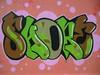 fH0Re (the fantastic fhore) Tags: graffiti lakeside 2008 pleb rasp fhore