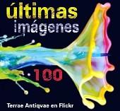 �ltimas 100 im�genes en Flickr de Terrae Antiqvae