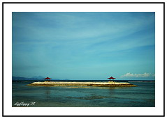 For two Couple (Paul Wiryantho) Tags: ocean bali beach photography passion bale sanur fineartphotos goldenmix diamondclassphotographer flickrdiamond wonderfulworldmix
