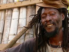 rubba dub stylle (allankassin) Tags: dreadlocks jamaica jamaican rasta dreadlock rastafari natty rastafarian negil