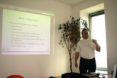 Vortrag IPv6 Lutz Donnerhacke