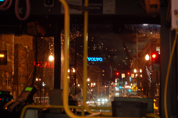 morrison_night_bus_ride_volvo